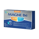 Magne B6 Control Stress 30 tablet