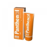 Dr.Muller Panthenol gel 7 % 100ml